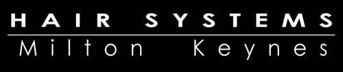Hair Systems Milton Keyens